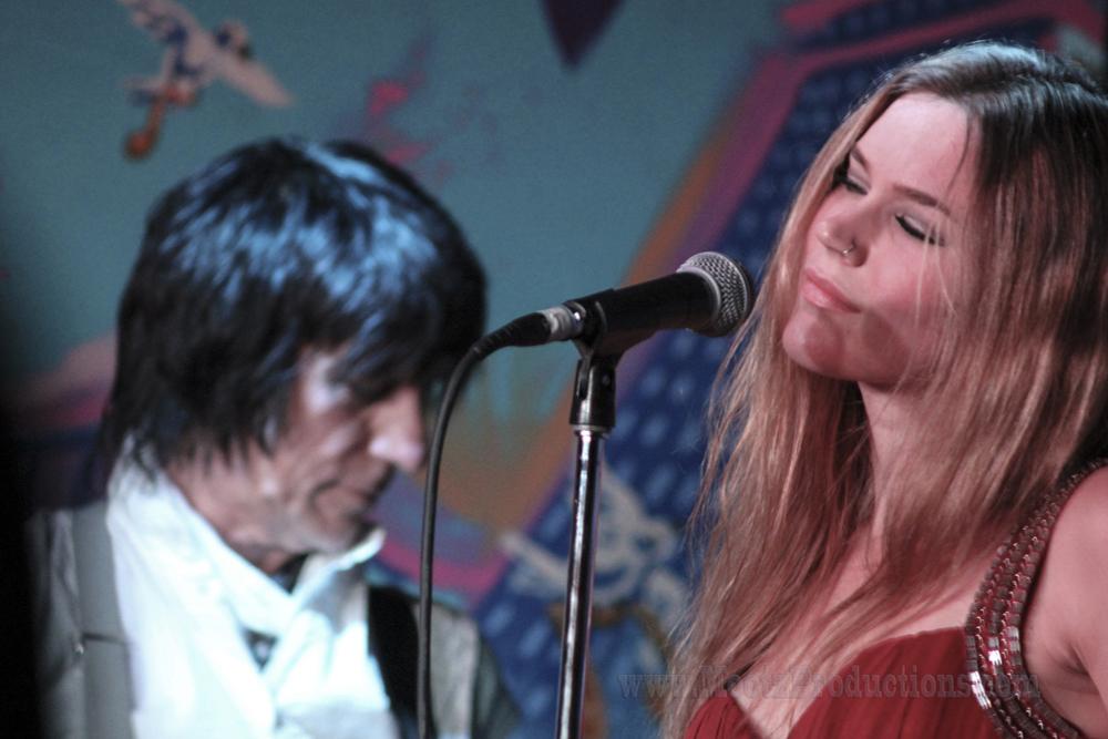 Joss Stone & Jeff Beck-19