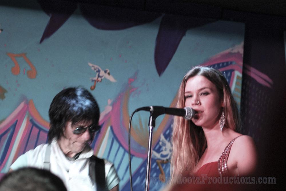 Joss Stone & Jeff Beck-34