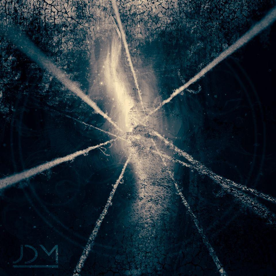 Mootzart EP Cover